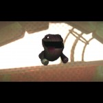 LittleBigPlanet™3_20141116030525