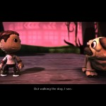 LittleBigPlanet™3_20141116032845