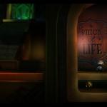 LittleBigPlanet™3_20141116033747