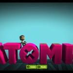 LittleBigPlanet™3_20141116140113