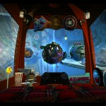 LittleBigPlanet™3_20141116140510