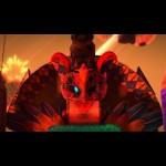 LittleBigPlanet™3_20141116153521