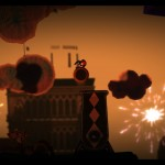 LittleBigPlanet™3_20141116162737