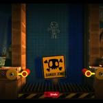 LittleBigPlanet™3_20141116185234