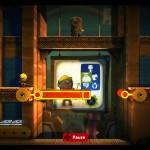 LittleBigPlanet™3_20141116185410