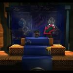 LittleBigPlanet™3_20141117010344