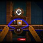 LittleBigPlanet™3_20141117164051