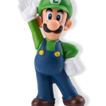 LuigiMcD