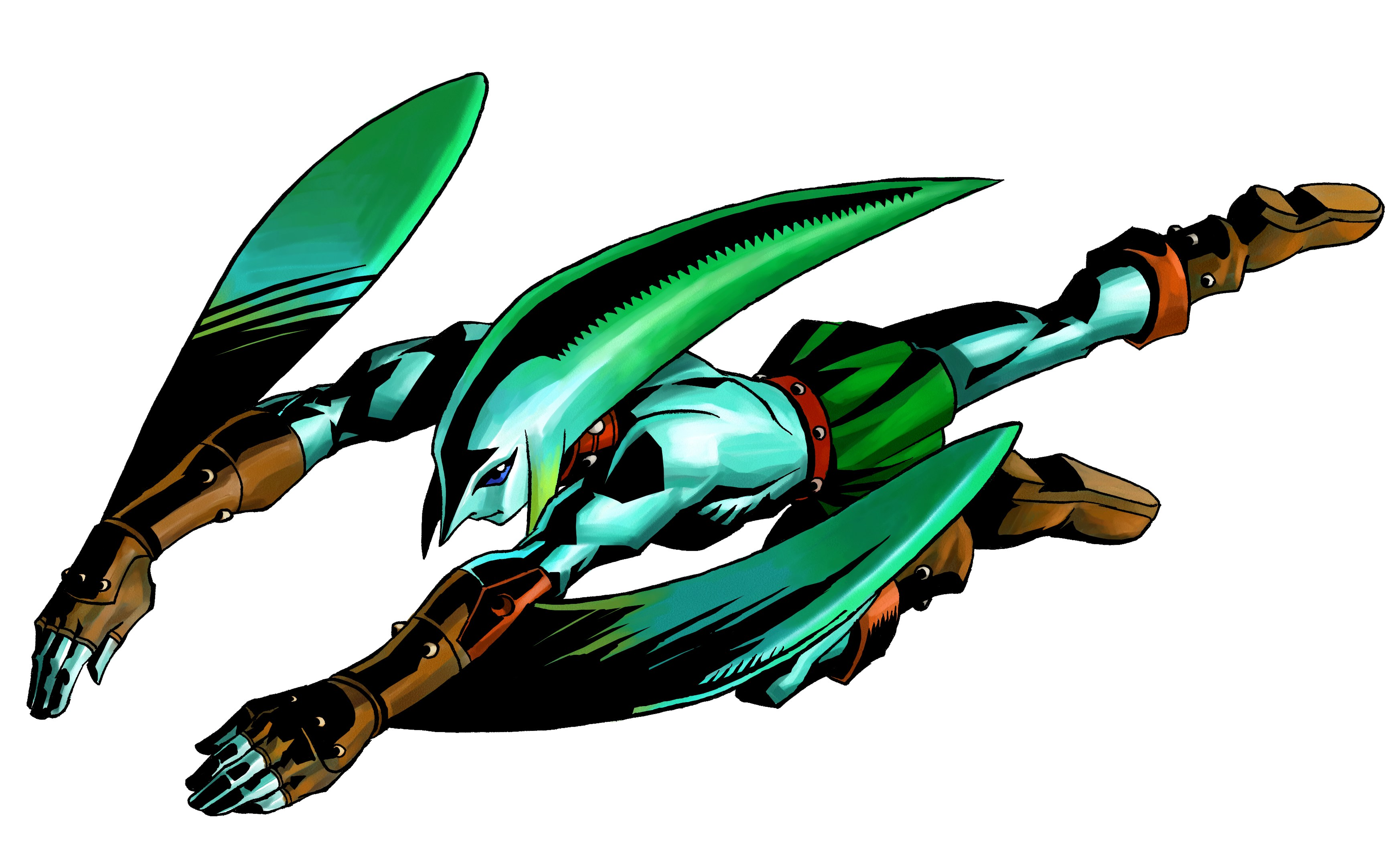 N3DS_TheLegendofZeldaMajorasMask3D_character_11