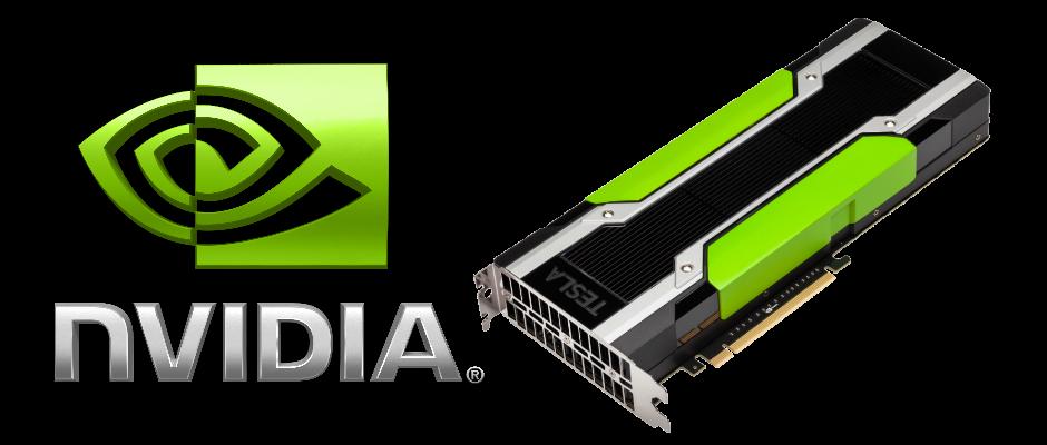 NVIDIA_TeslaK80