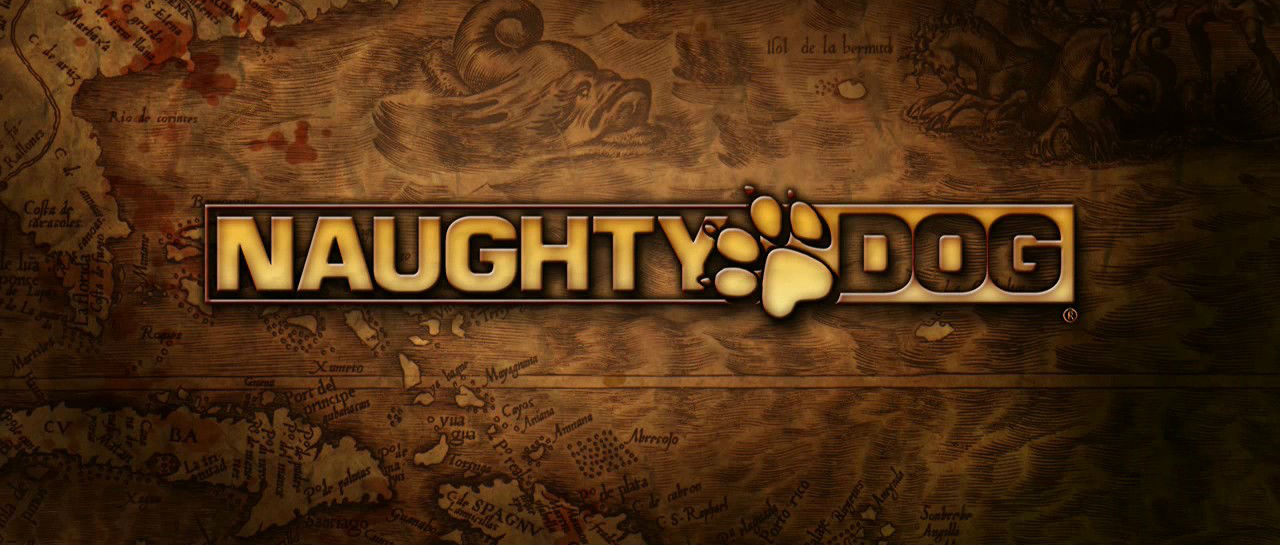 NaughtyDog
