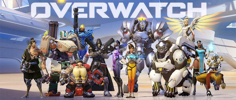 Overwatch_Cast