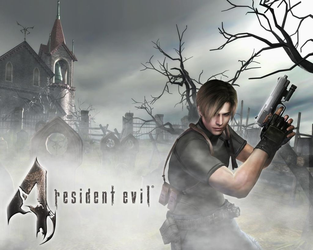 Resident_Evil_4_Leon