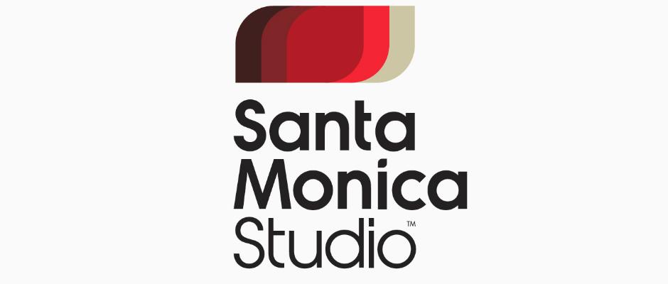SantaMonicaStudio