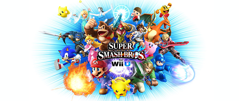 SmashBros_WiiU