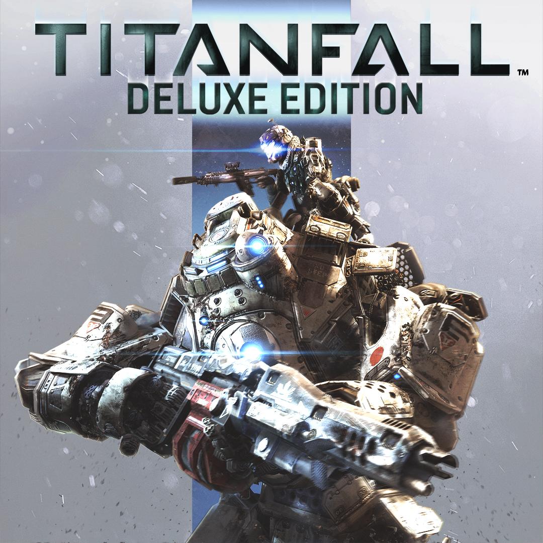Titanfall_DeluxeBoxart