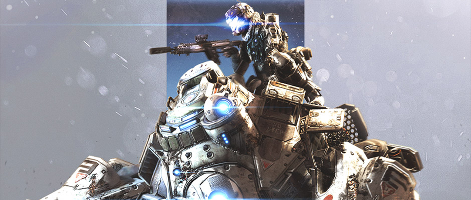 Titanfall_DeluxeEdition