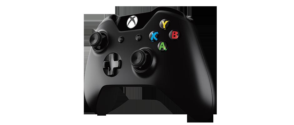 Xbox_Controller
