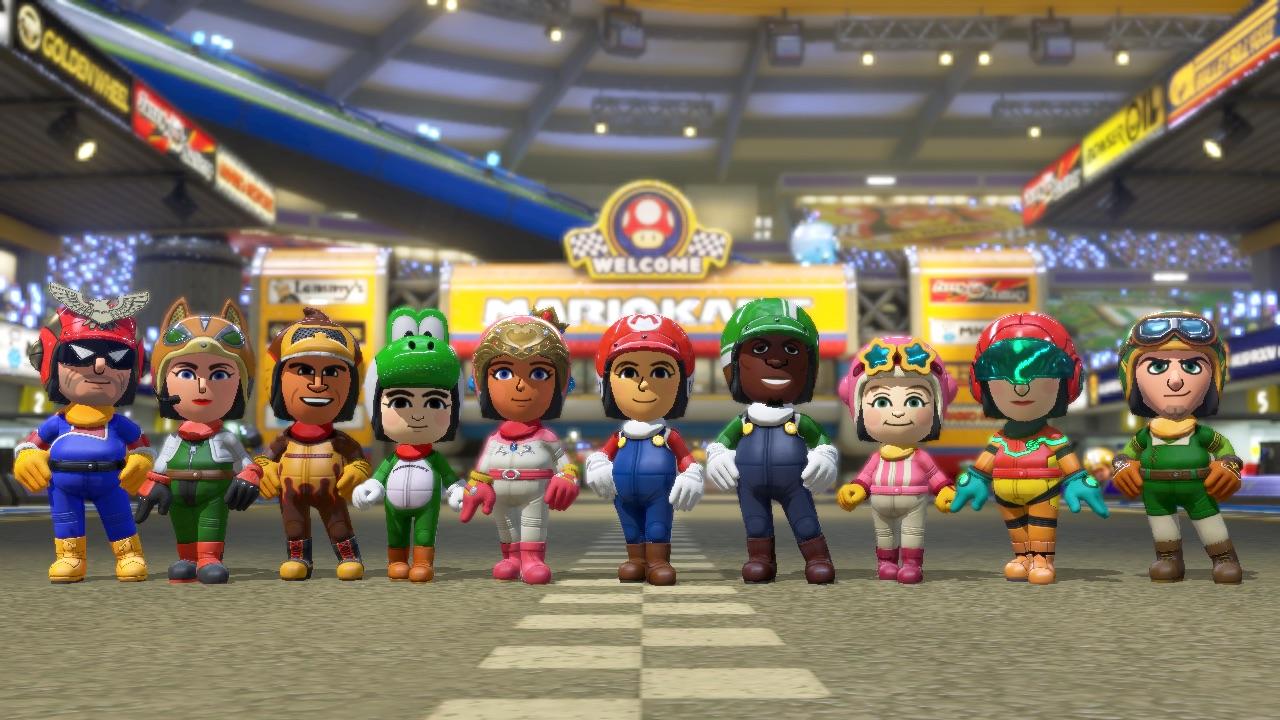 amiibo-character-suits-mario-kart-8