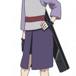 The Last Naruto The Movie filtracion