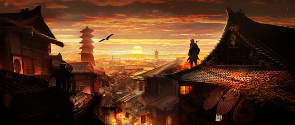 assassins-creed-japon