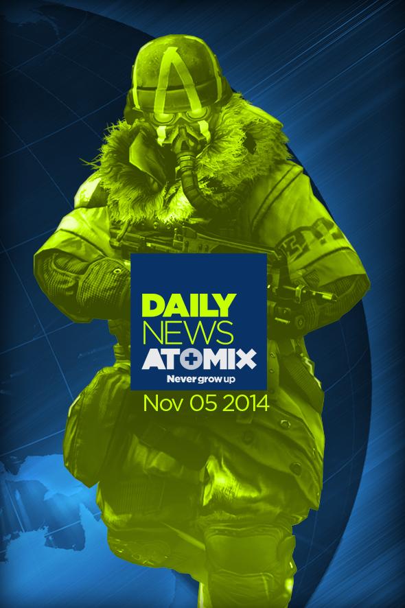atomix_dailynews71_noticias_never_grow_up