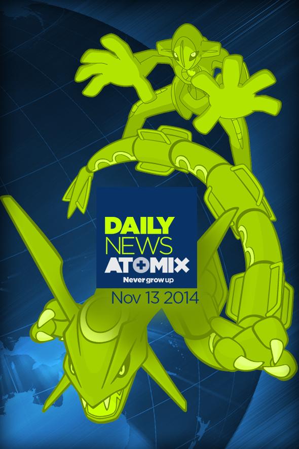 atomix_dailynews76_noticias_never_grow_up