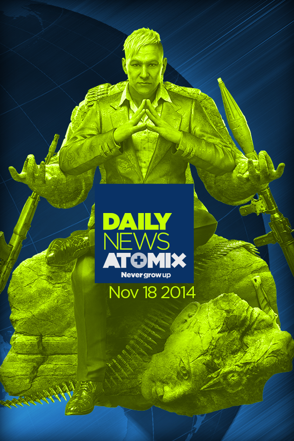 atomix_dailynews77_noticias_never_grow_up