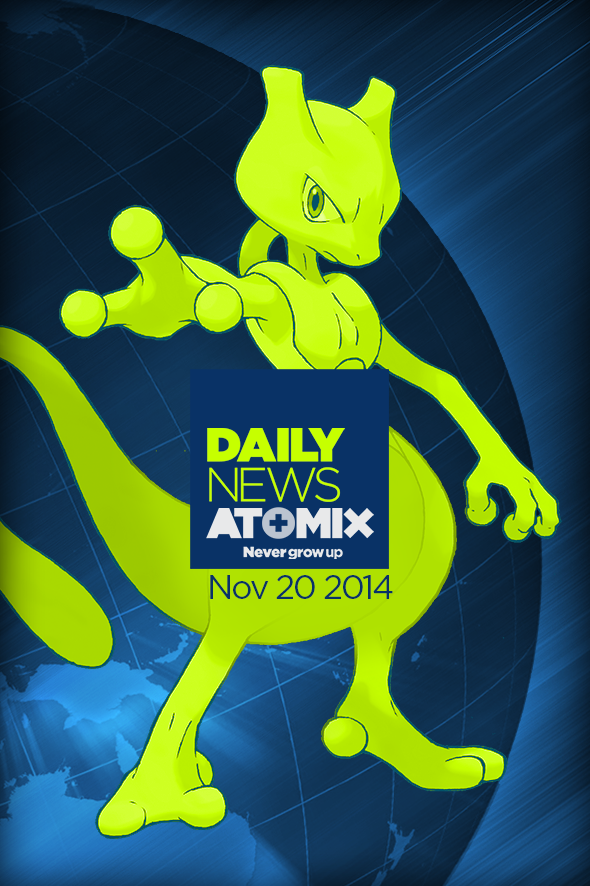 atomix_dailynews79_noticias_never_grow_up