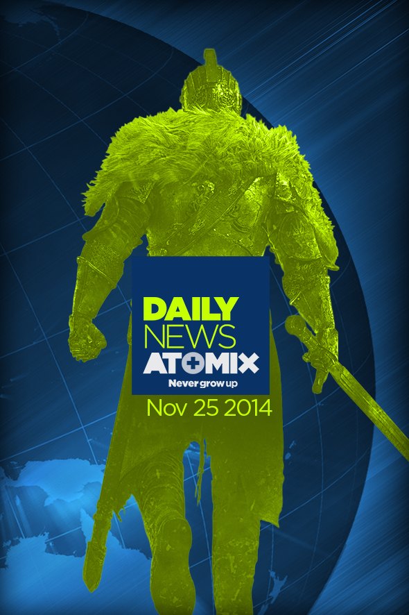 atomix_dailynews81_noticias_never_grow_up