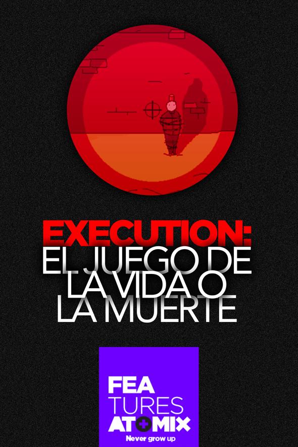 atomix_feature_execution_juego_vida_muerte_