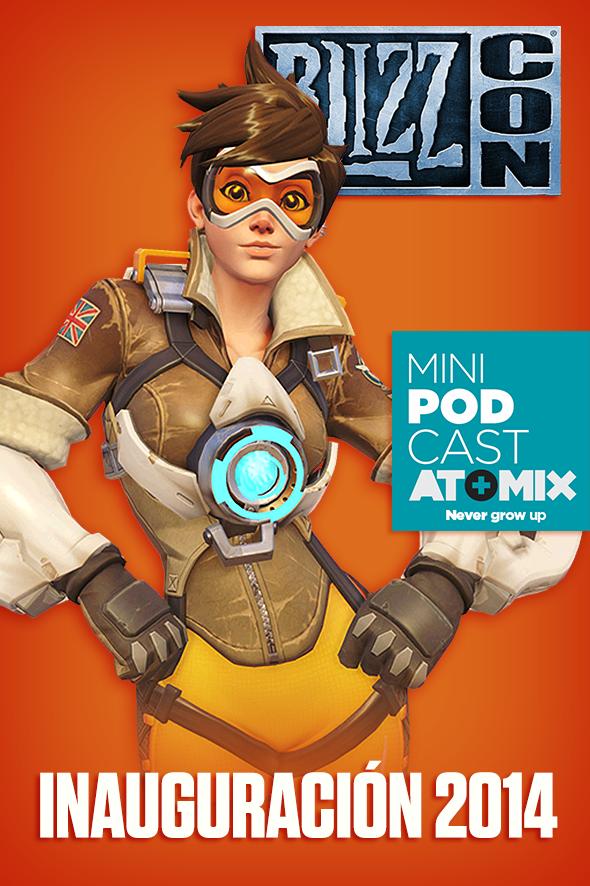 atomix_minipodcast_blizzcon_inauguracion_2014