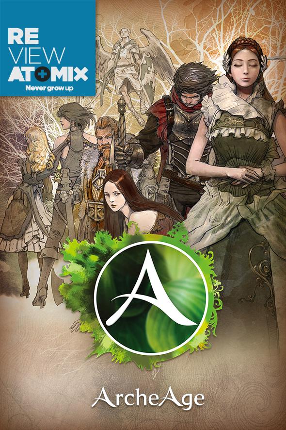 atomix_review_archeage