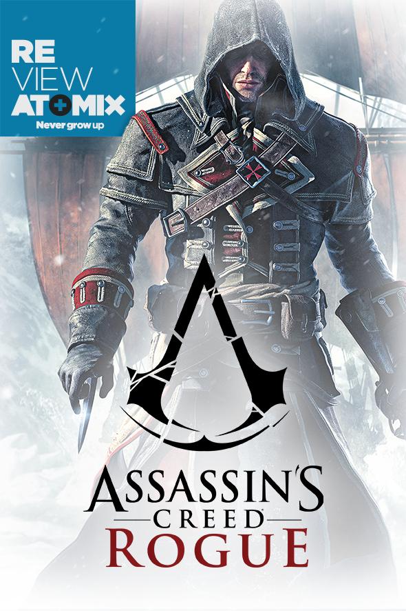 atomix_review_assassins_creed_rogue_ubisoft