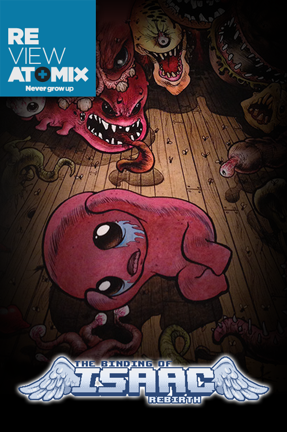 atomix_review_binding_of_isaac_rebirth