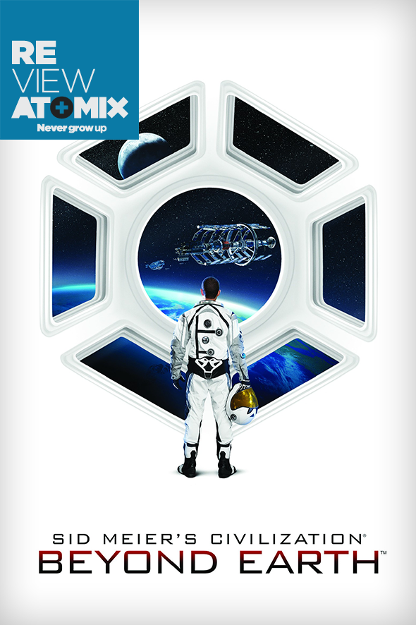 atomix_review_civilization_beyond_earth