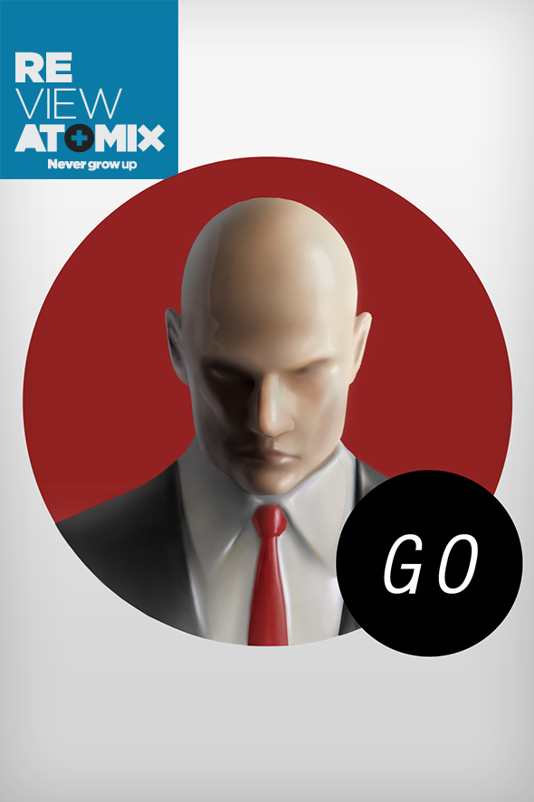 atomix_review_hitman_go