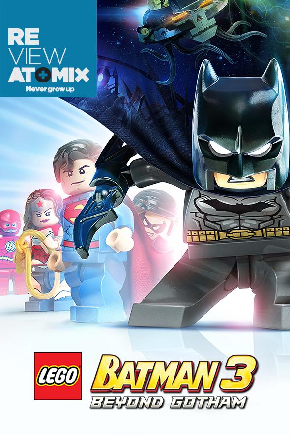atomix_review_lego_batman3beyond_gotham