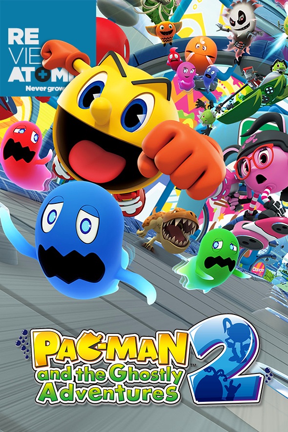 atomix_review_pac-man_ghostly_adventures2