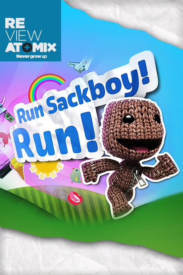 atomix_review_run_sackboy_run