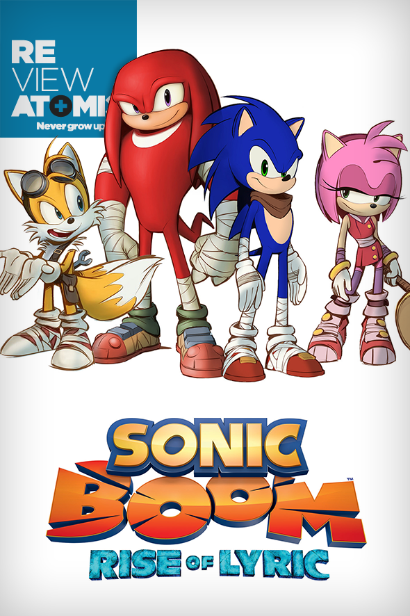 atomix_review_sonic_boom_rise_of_lyric