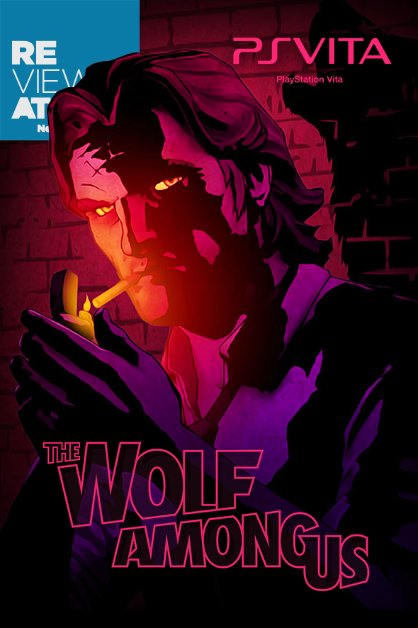 atomix_review_the_wolf_among_us_vita_telltalegames