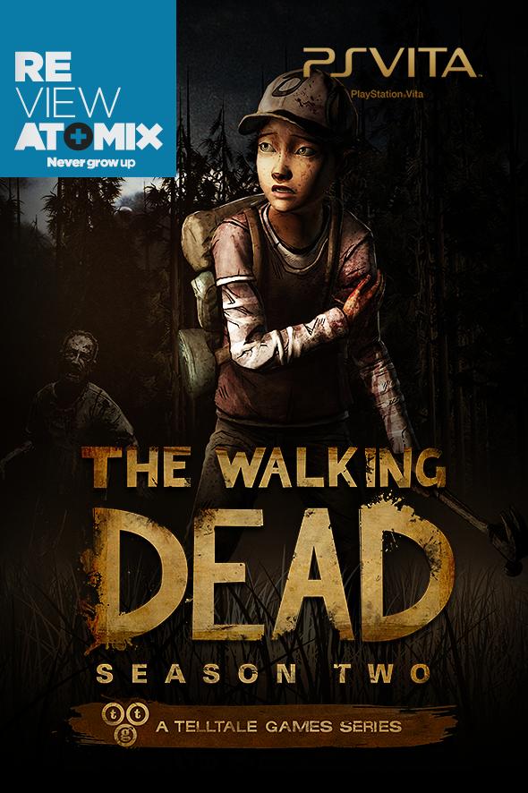 atomix_review_walking_dead_game_season2_clementine_telltalegames