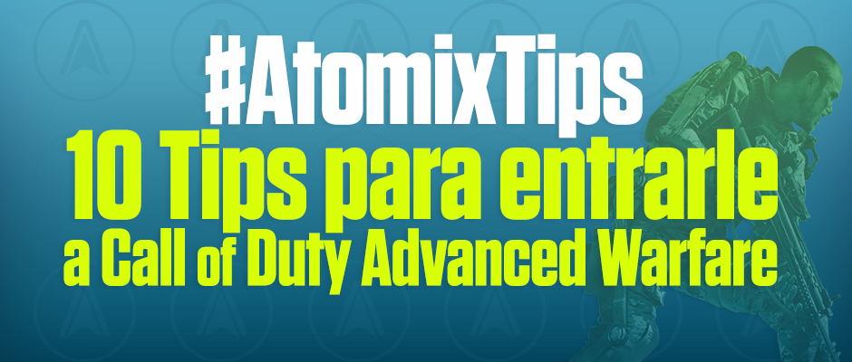atomix_tips_call_of_duty_advanced_warfare (1)