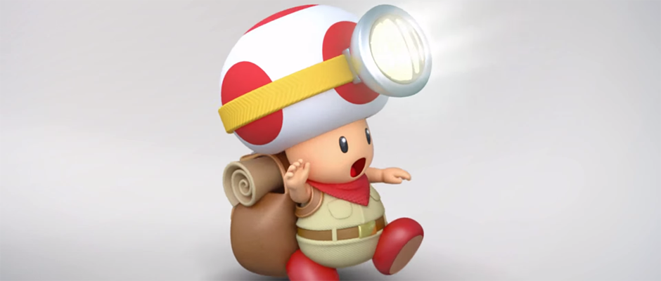 captain-toad-001