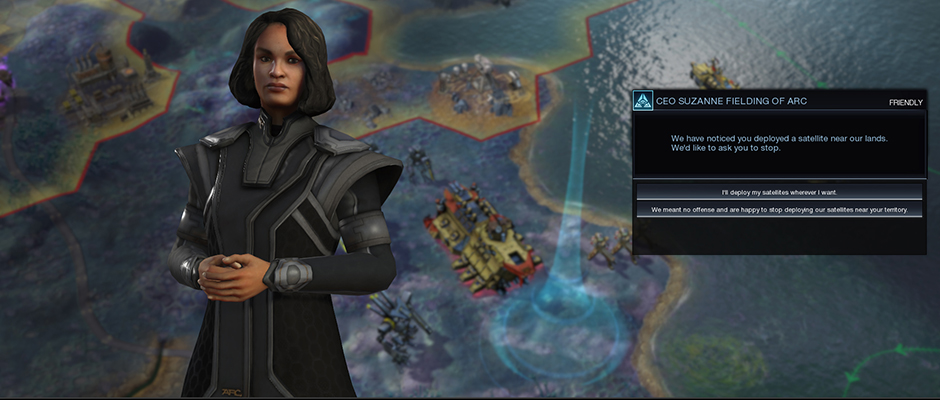 civilization-beyond-earth-001