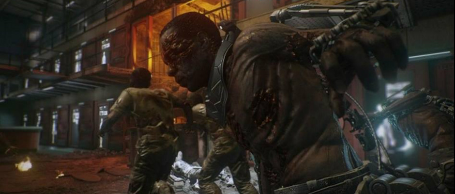 cod_aw_zOMBIES