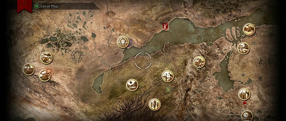 Dragon Age™: Inquisition_20141110191109