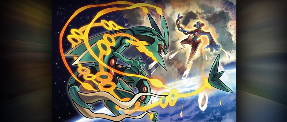 deoxys-rayquaza