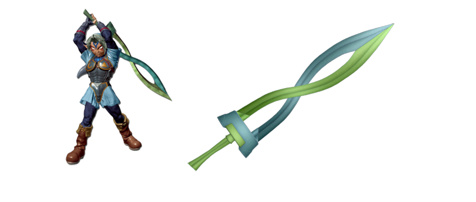 diety-sword